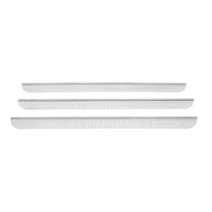 Picture of Camco  3-Pack Bug Screen For Norcold Refrigerators 42153 08-0239
