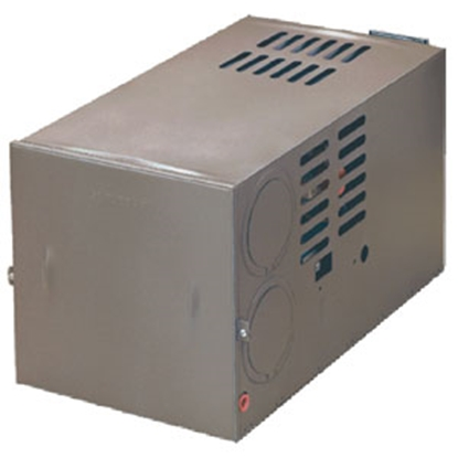 Picture of Suburban NT Series 30,000 BTU NT-30SP Side/Top & Bottom Duct Discharge Furnace 2453A 08-0353