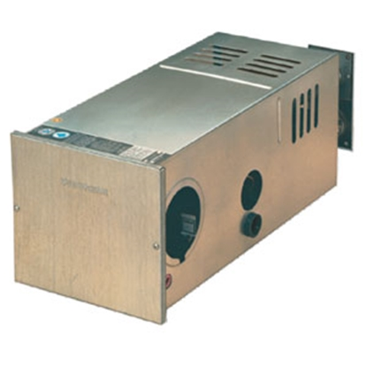 Picture of Suburban NT-SQ Series 16,000 BTU Side/Top & Bottom Duct Discharge Furnace 2444A 08-0498