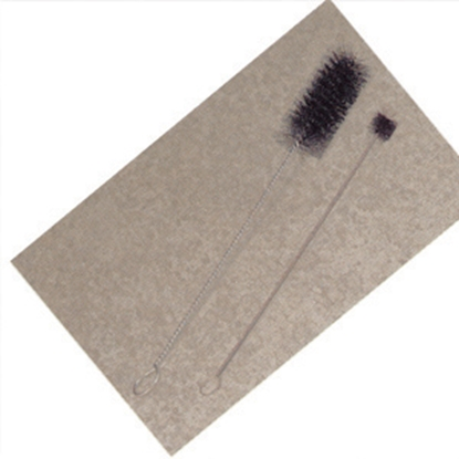 Picture of Dometic  Flue Tube Cleaning Brush 91871 09-0275