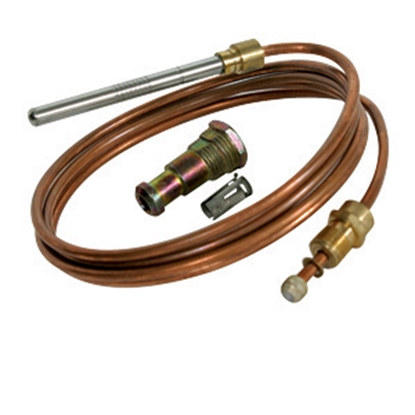 Picture of Camco  Universal 48 inch Thermocouple Kit 09353 09-0356