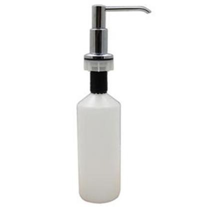 Picture of Phoenix Faucets  Soap Dispenser Chrome PF281017 10-0056