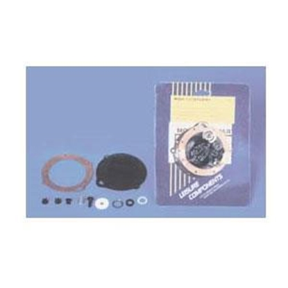 Picture of Leisure Components  Repair Kit for Low-Boy Pumps 199-9 10-0219