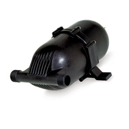 Picture of SHURflo  Fresh Water Accumulator Tank 182-200 10-0295