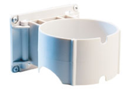 Picture of Camco / Hydro Life Hydro Life (R) White Removable Exterior Water Filter Holder 52001 10-0362
