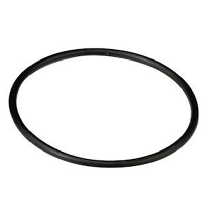 Picture of Culligan  Repl O-Ring OR-233 OR-233 10-0397