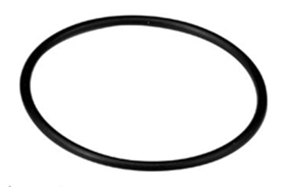 Picture of Culligan  Sealing O-Ring Or-38 OR-38 10-0410