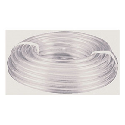 Picture of BestPex Fittings FlexPex Use For RV Fresh Water System; PEX (Cross Linked Polyethylene)/ PEX-A Grade; 1/2 Inch Inside Diamete