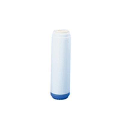 Picture of SHURflo PENTEK (R) Carbon Filter w/KDF-55 Fresh Water Filter Cartridge For QL2/QL3 Everpure 255800-43 10-0489