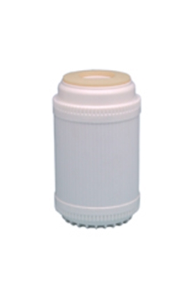 Picture of SHURflo PENTEK (R) Carbon Filter Fresh Water Filter Cartridge For All Standard Brand 155110-43 10-0492