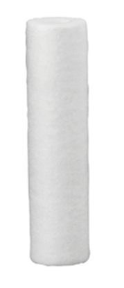 Picture of SHURflo PENTEK (R) Fresh Water Filter Cartridge For Shurflo Fresh Water Filter 155014-43 10-0498
