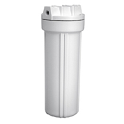 "Picture of FlowPur  10"" Replacement Water Filter Housing FH4200WW12 10-0542"