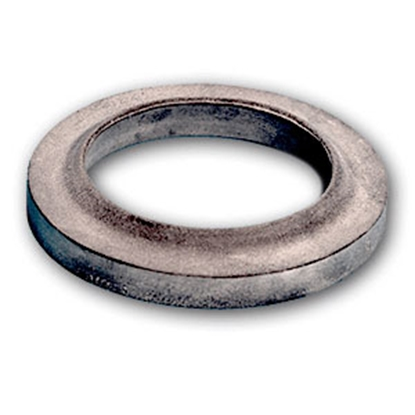 Picture of Duraflex  Rubber Sponge Closet Flange Toilet Seal 20676 10-0709