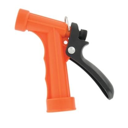 Picture of Valterra  Plastic Pistol Nozzle A01-0136VP 10-0769