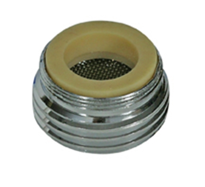 Picture of Camco  Faucet Adapter 40083 10-1496