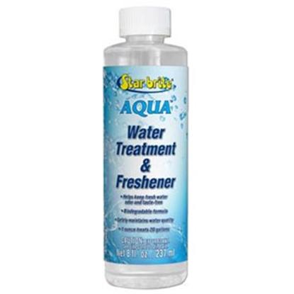 Picture of Star Brite  8 oz Bottle Drinking Water Freshener 097008 10-3705