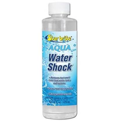 Picture of Star Brite  16 oz Bottle Drinking Water Freshener 097116 10-3706
