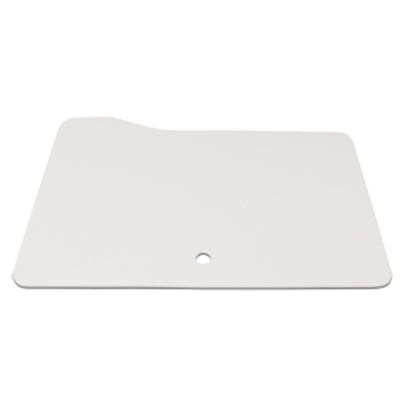 "Picture of Better Bath Better Bath 25""x19"" Parchment ABS Sink Cover For Better Bath Sink# 209407 306192 10-5710"