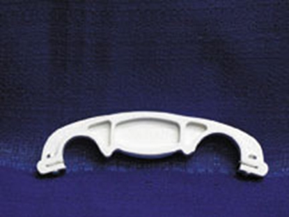"""Picture of Flair-It Flair-It (TM) for 1/2"""" & 3/8"""" Flair-It Fittings Wrench 06390 10-6151"""