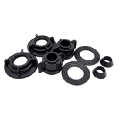 Picture of Dura Faucet  Mounting Washers & Nuts DF-RK100 10-9011