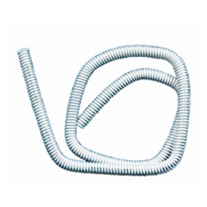 """Picture of Smooth-Bor  1-1/2""""x10' Fresh Water Hose For Cold Water Use 104 11-0187"""