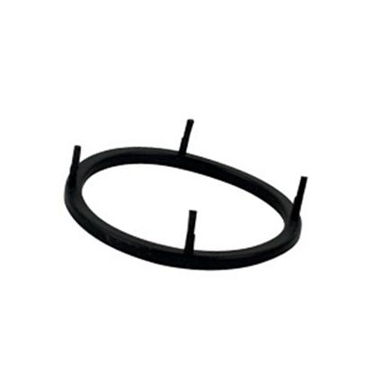 Picture of Valterra EZ Coupler Plastic Sewer Hose Seal F02-3104VP 11-0298