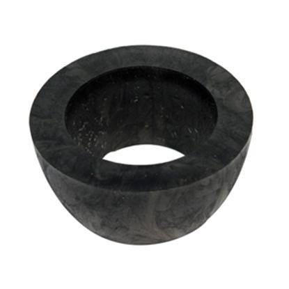 """Picture of Valterra Sewer Sponge Ring 4""""x3"""" Soft Sponge Sewer Hose Seal F02-4600 11-0309"""