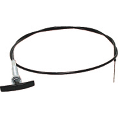 "Picture of Valterra  72"" Replacement Cable & Handle TC72 11-0594"