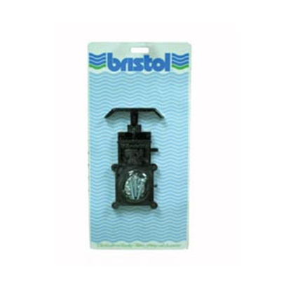 "Picture of Lasalle Bristol  1-1/2"" Waste Valve Kit 39241 11-0632"