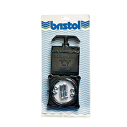 "Picture of Lasalle Bristol  3"" Waste Valve Kit 39240 11-0650"