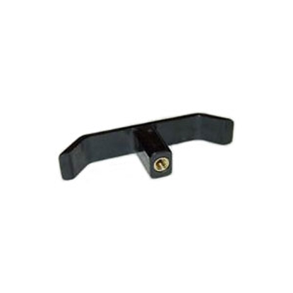 Picture of Lasalle Bristol  Waste Valve Replacement Handle 66IHANDLE 11-0677