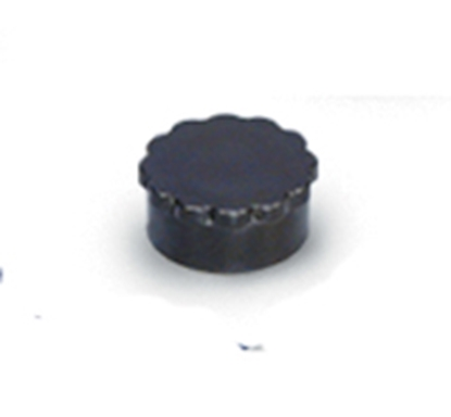 "Picture of Barker  3/4"" Garden Hose Cap for Tote-Along 11576 11-0729"