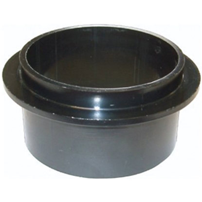 """Picture of Icon Waste Holding Tank Slip 3"""" Spigot 00424 11-0765"""