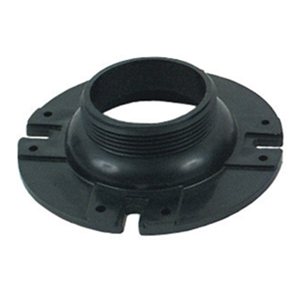 Picture of Valterra  Rubber Floor Flange Seal. T05-0782 11-1264