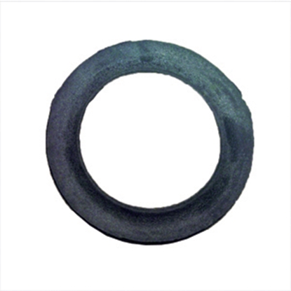Picture of Thetford  Rubber Flange Seal For Thetford Aqua-Magicr Galaxy/ Starlite Toilet. 33239 12-0099