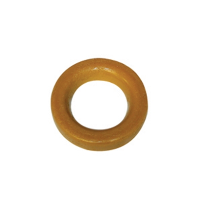 Picture of Howard Berger AquaPlumb (R) Wax Seal For Off Seepage Of Water, Gas & Extends Short Horn Bowls 2709 12-0102