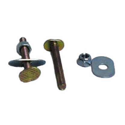 Picture of Howard Berger AquaPlumb (R) Toilet Closet Bolt Kit 2740P 12-0657