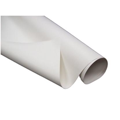 Picture of Lasalle Bristol RMA XTRM-PLY 9.5'X21' PVC RV Roofing Membrane 1700534142711421 13-0040