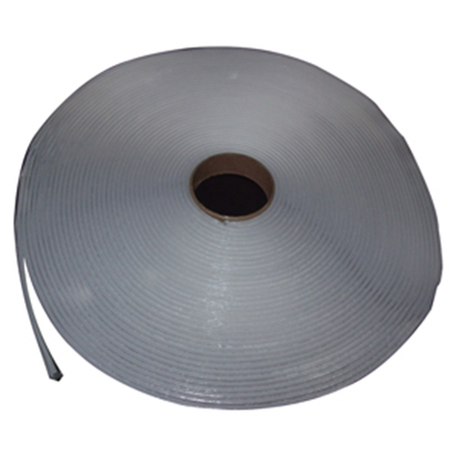"Picture of Lasalle Bristol  1-1/2""X45' Butyl Tape 270341411 13-0067"