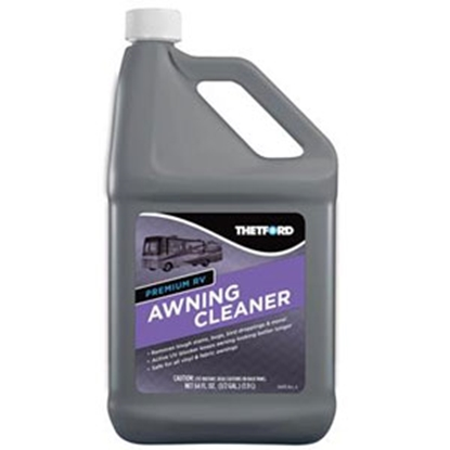 Picture of Thetford  64 Ounce Bottle Awning Cleaner 96017 13-0138