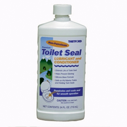 Picture of Thetford  Toilet Seal Lubricant & Conditioner 36663 13-0187