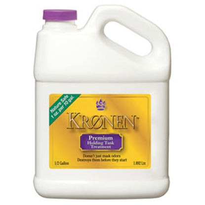 Picture of Kronen KRONEN (TM) 64 Oz Jug Holding Tank Treatment KHT002 13-0243