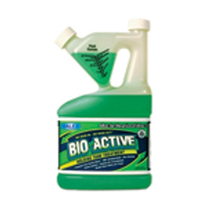 Picture of Walex Bio-Active (R) 68 Oz Bottle Holding Tank Treatment BAHT68 13-0382