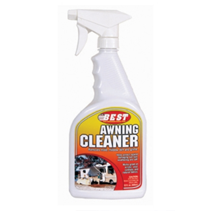 Picture of Kronen BEST (R) 32 Ounce Spray Bottle Awning Cleaner 52032 13-0487