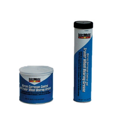 Picture of Lubrimatic  16 oz Can Wheel Bearing Grease 11404 13-0523