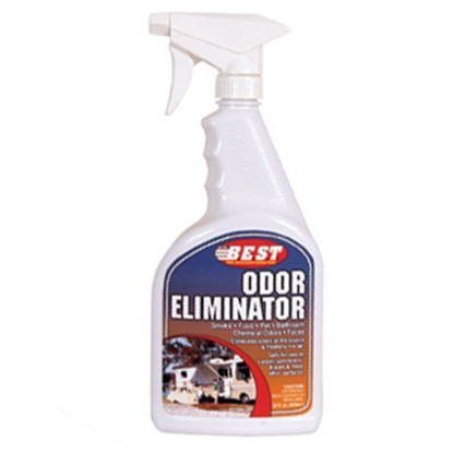 Picture of Kronen BEST (R) 32 Ounce Ultimate Odor Eliminator Odor Absorber 80032 13-0565