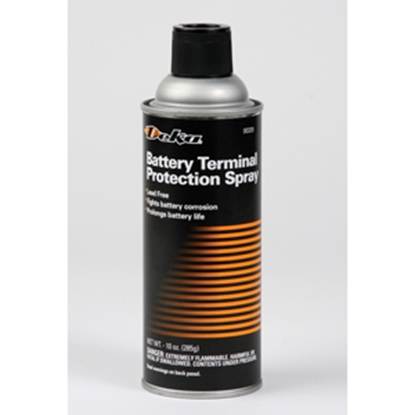 Picture of East Penn  10 oz Battery Terminal Spray 00320 13-0582