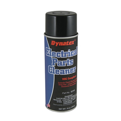 Picture of Accumetric Dynatex (R) 16 oz Electric Motor Cleaner 52145CL10 13-0595