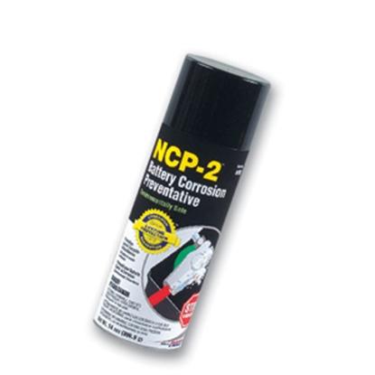 Picture of Noco NCP-2 (TM) 12.25 OZ Aerosol Spray Rust & Corrosion Inhibitor A202 13-0602