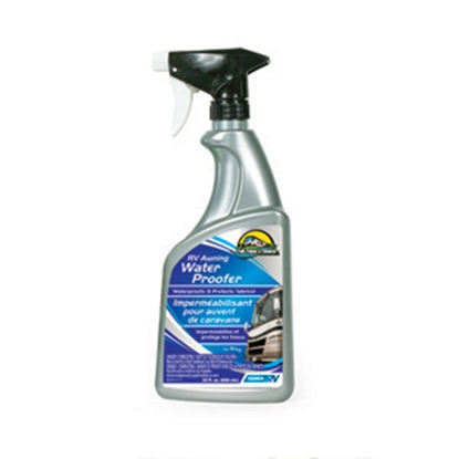 Picture of Camco  22 Ounce Water Repellent 41072 13-0621